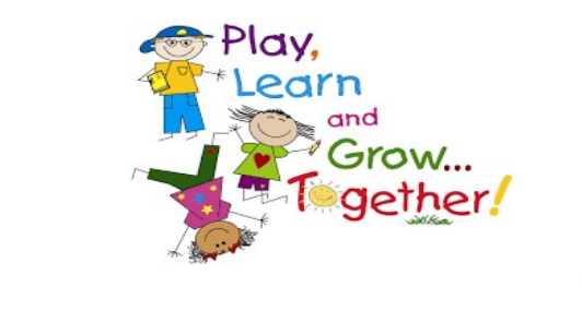 First Public Montessori Preschool in Helena