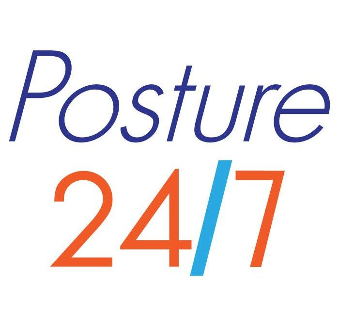 Montana Postural Care Project Application Deadline Extended!