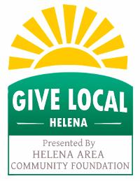 Give Local Helena