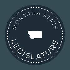 Urgent Call to Action in Montana!